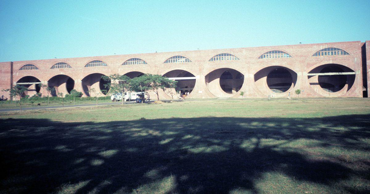 শহীদ সোহরাওয়াদী মেডিকেল কলেজ, শেরে-ই-বাংলা নগর, ঢাকা। 1