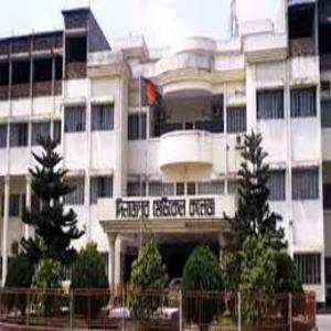 দিনাজপুর মেডিকেল কলেজ 1
