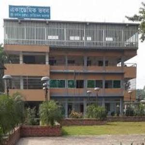 নর্দান (প্রাঃ) মেডিকেল কলেজ 1