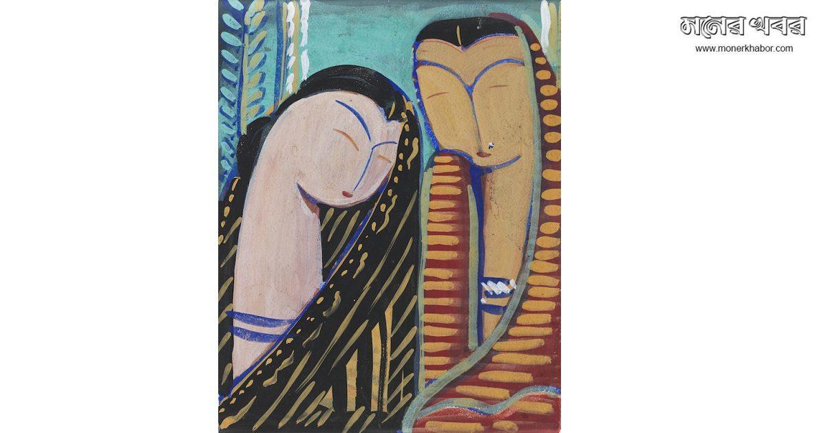 মূলত আমি এইসব তিক্ত অভিজ্ঞতার ভেতর দিয়েই পৃথিবীর কদর্যতাকে জেনেছি 2