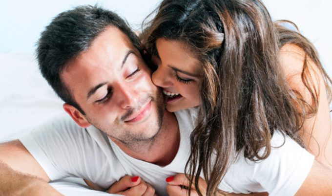 নারী-পুরুষ সম্পর্কঃ নতুন বিবাহিতদের সমস্যা 1