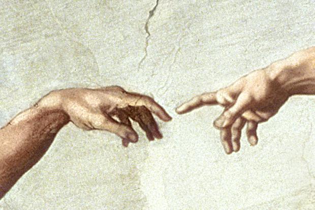 আসক্তি মুক্ত হওয়ার উপায় 1