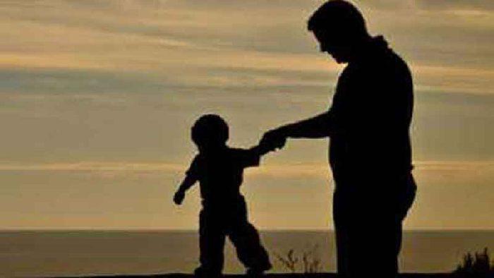 কিশোরদের হতাশা বা বিষণ্ণতা পিতার সঙ্গে সম্পৃক্ত: গবেষণা 1