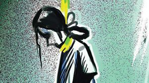 বিশ্ব মানসিক স্বাস্থ্য দিবস, ২০১৯: মানসিক স্বাস্থ্য উন্নয়ন ও আত্মহত্যা প্রতিরোধ 2